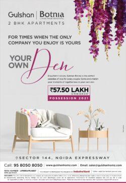 gulshan-botnia-2-bhk-apartments-ad-delhi-times-10-04-2021