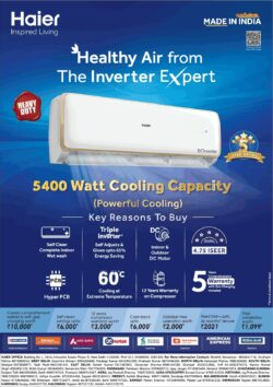 haier-healthy-air-from-the-inverter-expert-ad-times-of-india-delhi-09-04-2021