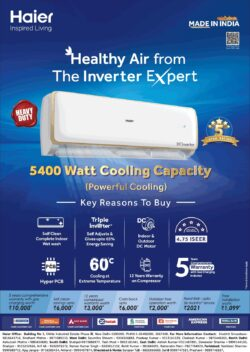 haier-healthy-air-from-the-inverter-expert-ad-times-of-india-delhi-11-04-2021