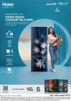haier-presenting-the-haier-magic-convertible-bmr-ad-times-of-india-delhi-10-04-2021