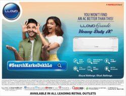 havells-brand-lloyd-grande-heavy-duty-ac-by-ranbir-snigh-and-deepika-padokone-ad-times-of-india-delhi-04-04-2021