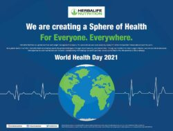 herbalife-nutrition-we-are-creating-a-sphere-of-health-for-every-one-everywhere-world-health-day-2021-ad-times-of-india-mumbai-07-04-2021