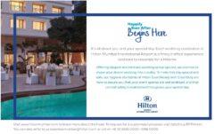 hilton-mumbai-international-airport-happily-ever-after-begins-here-ad-bombay-times-03-04-2021