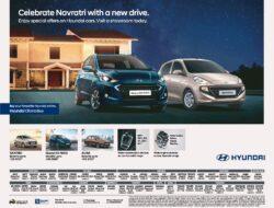 hyundai-santro-grand-i10-nios-aura-celebrate-navratri-with-a-new-drive-ad-delhi-times-13-04-2021