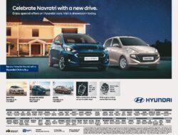 hyundai-santro-grand-i10-nios-aura-celebrate-navratri-with-a-new-drive-ad-delhi-times-17-04-2021