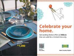 ikea-celebrate-your-home-fargrik-18-piece-set-turquoise-rupees-1490-ad-times-of-india-mumbai-07-04-2021