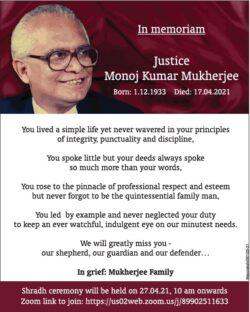 in-memoriam-justice-monoj-kumar-mukherjee-ad-times-of-india-mumbai-21-04-2021