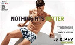 jockey-or-nothing-nothing-fits-better-ad-bangalore-times-08-04-2021