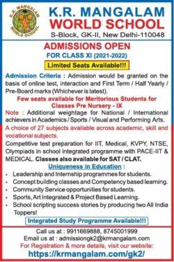 k-r-mangalam-world-school-admissions-open-ad-times-of-india-delhi-18-04-2021