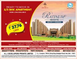 klj-developers-private-limited-ready-to-move-in-2-3-bhk-apartment-ad-delhi-times-16-04-2021