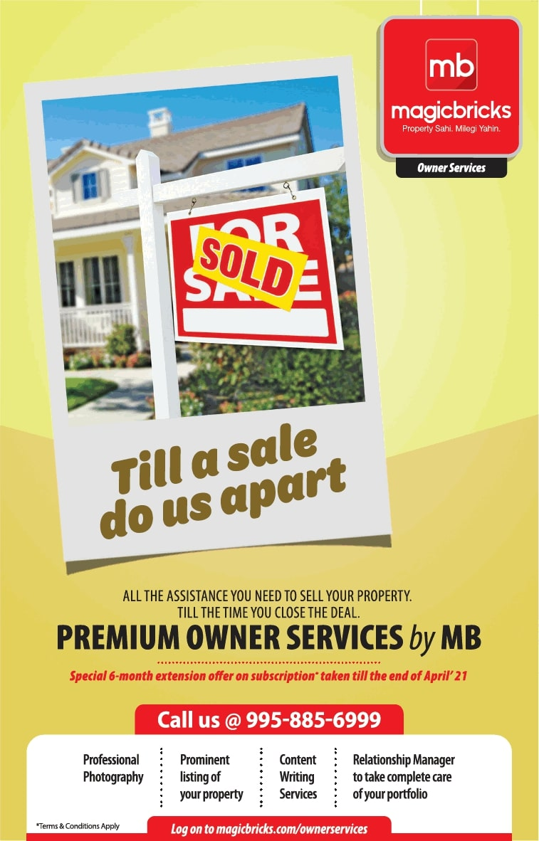 magicbricks-premium-owner-services-by-mb-ad-times-of-india-delhi-23-04-2021