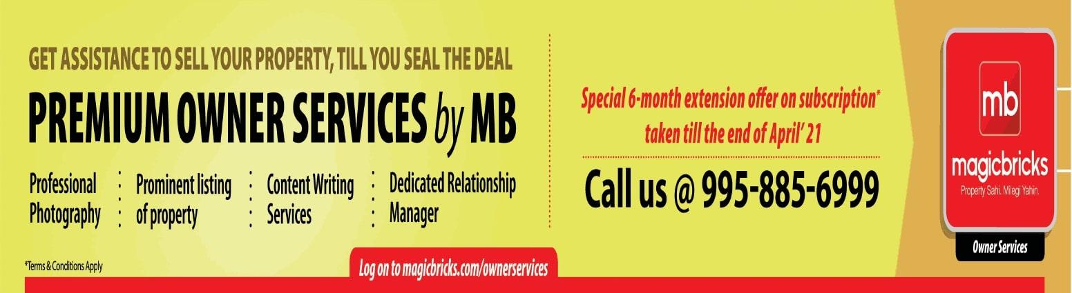 magicbricks-premium-owner-servies-ad-times-of-india-mumbai-03-04-2021