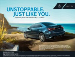 mercedes-benz-unstoppable-just-like-you-ad-times-of-india-delhi-16-04-2021