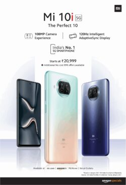 mi-10i-5g-the-perfect-10-indias-no-1-5g-smart-phone-ad-times-of-india-delhi-08-04-2021