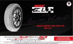 mrf-zlx-sheer-comfort-and-long-life-mrf-zlx-ad-times-of-india-mumbai-10-04-2021