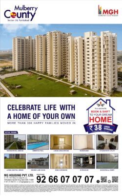 mulberry-county-celebrate-life-with-a-home-of-your-own-ad-delhi-times-16-04-2021