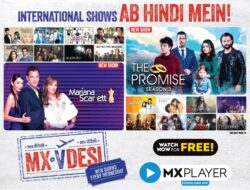 mxplayer-download-app-international-shows-ab-hindi-mein-ad-bombay-times-21-04-2021
