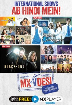 mxplayer-international-shows-ab-hindi-mein-ad-bombay-times-02-04-2021