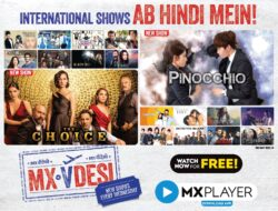 mxplayer-international-shows-ab-hindi-mein-new-show-the-choice-pinocchio-ad-bombay-times-07-04-2021