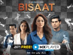 mxplayer-watch-now-for-free-bisaat-ad-bombay-times-15-04-2021