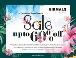 nirmals-furnishings-sale-up-to-60%-off-ad-delhi-times-10-04-2021