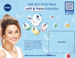 nivea-get-skin-that-feels-soft-and-fresh-instantly-ad-bombay-times-18-04-2021