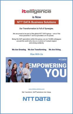 ntt-data-business-solutions-itelligence-is-now-ntt-data-business-solutions-ad-times-of-india-mumbai-01-04-2021
