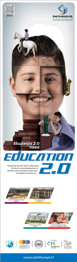 pathway-schools-students-2-0-needs-education-2-0-ad-times-of-india-delhi-14-04-2021