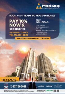 prateek-group-book-your-ready-to-move-in-homes-ad-delhi-times-10-04-2021