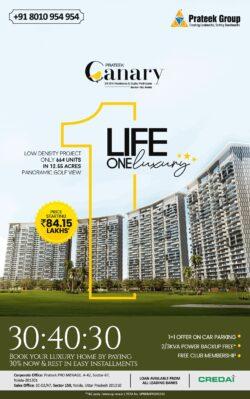 prateek-group-canary-life-one-luxury-ad-delhi-times-10-04-2021