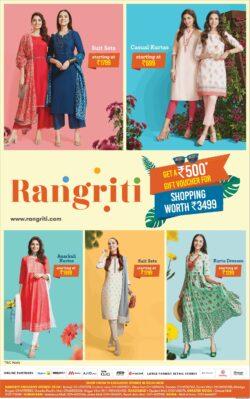 rangriti-get-500-gift-voucher-for-shopping-of-3499-ad-delhi-times-02-04-2021