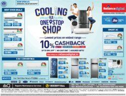 reliance-digital-cooling-ka-one-stop-shop-ad-times-of-india-mumbai-02-04-2021