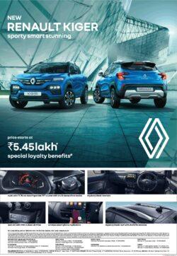 renault-kiger-sporty-smart-stunning-at-5-45-lakh-ad-delhi-times-15-04-2021