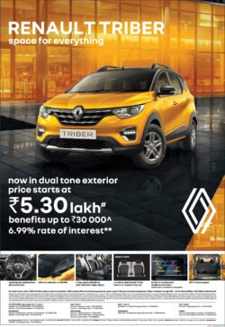 renault-triber-space-for-everything-price-starts-at-5-30-lakhs-ad-delhi-times-04-04-2021
