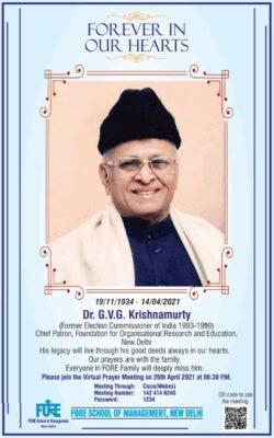 sad-demise-dr-g-v-g-krishnamurty-ad-times-of-india-delhi-18-04-2021