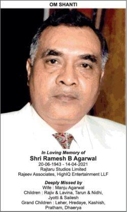 sad-demise-shri-ramesh-b-agarwal-ad-times-of-india-mumbai-18-04-2021