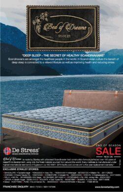 stanley-bed-of-dreams-de-stress-ad-delhi-times-04-04-2021