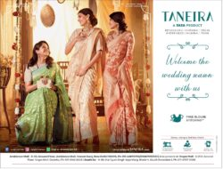 taneira-a-tata-product-welcome-the-wedding-season-with-us-ad-delhi-times-11-04-2021