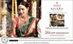 tanishq-presents-rivaah-wedding-jewellery-ad-bombay-times-02-04-2021
