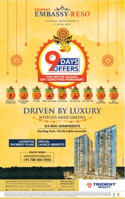 trident-embassy-reso-9-days-offers-ad-delhi-times-11-04-2021
