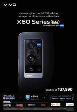 vivo-x60-series-5g-starting-at-rupees-37990-ad-times-of-india-mumbai-02-04-2021
