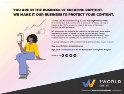 1-world-online-you-are-in-the-business-of-creating-content-ad-times-of-india-mumbai-20-05-2021