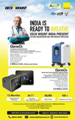 deck-mount-present-oxygen-concentrator-india-is-ready-to-breathe-ad-times-of-india-mumbai-25-05-2021
