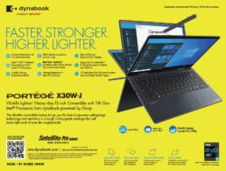 dynabook-faster-stronger-higher-lighter-ad-times-of-india-mumbai-26-05-2021