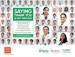 fortis-saying-thank-you-is-not-enough-ad-times-of-india-mumbai-12-05-2021