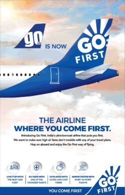 go-air-is-now-go-first-the-airline-where-you-come-first-ad-times-of-india-mumbai-13-05-2021