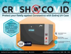 godrej-crush-covid-protect-your-family-against-coronavirus-with-godrej-uv-case-ad-delhi-times-02-05-2021