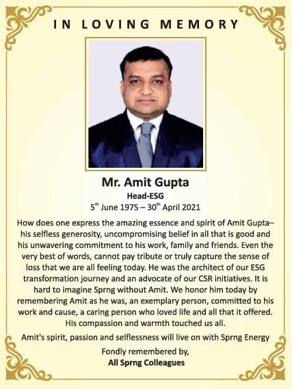 in-loving-memory-mr-amit-gupta-ad-times-of-india-mumbai-20-05-2021