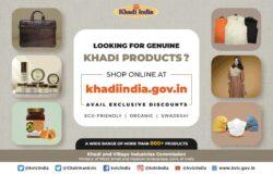 khadi-india-looking-for-genuine-khadi-products-shop-online-at-khadiindia-gov-in-ad-times-of-india-delhi-26-05-2021