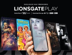 lionsgate-play-exclusive-may-premiers-ad-bombay-times-07-05-2021